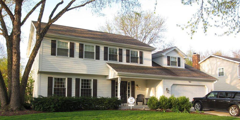 James-Hardie-siding-Naperville2