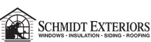 Schmidt-Exteriors-logo11