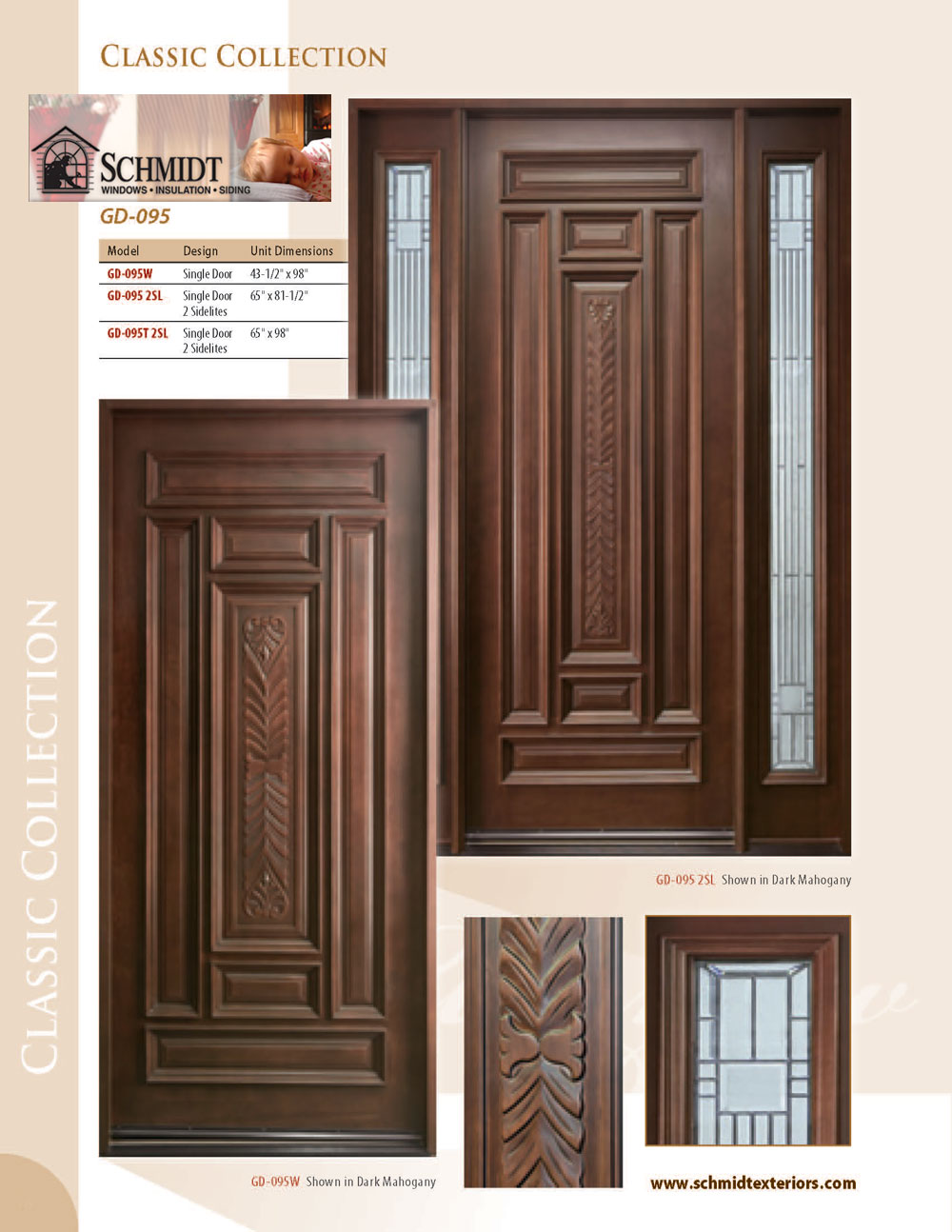 Looking For Old World Doors Contractor In Naperville Area