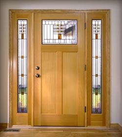 Simpson mastermark doors for Simpson doors