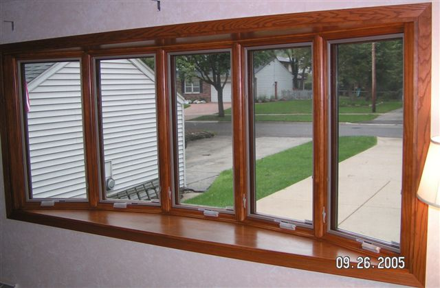 pella bow window pella bow window with casement grids pella bow window pella bow window with casement grids