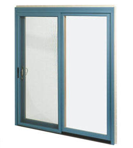 Marvin doors for Marvin ultimate swinging screen door
