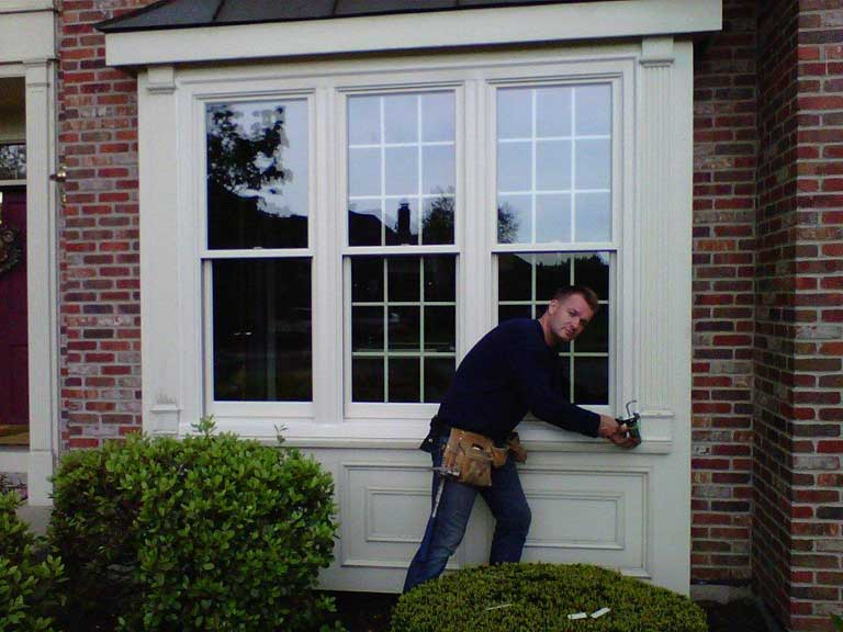Windows gallery for Pella replacement windows