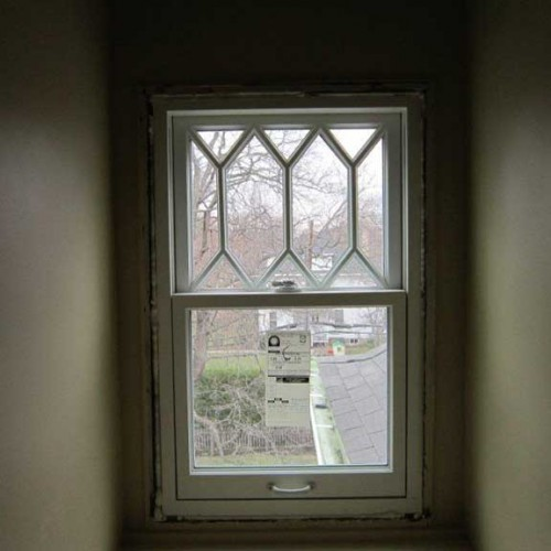 Pella Windows Replacement Hindsale