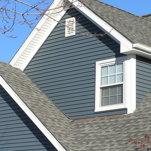 Mastic Siding Hoffman Estates