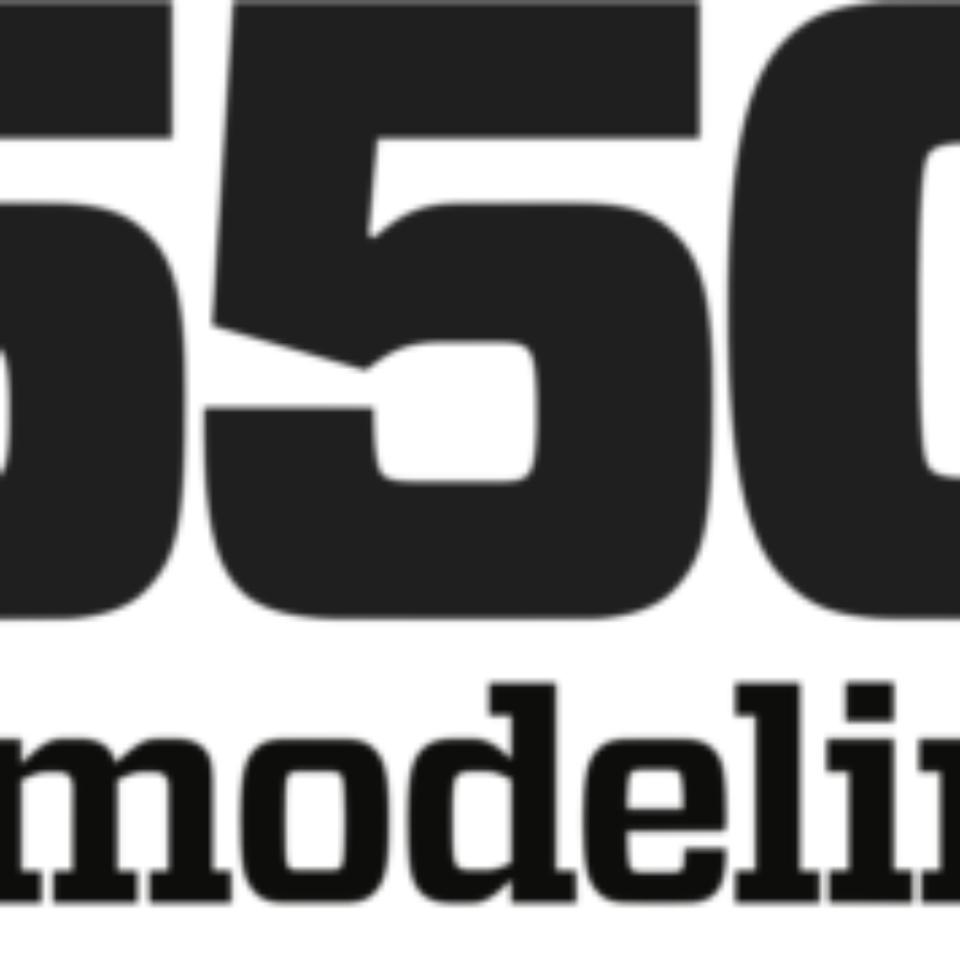 5502018logo