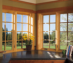 pella casement windows wood casement windows from pella are popular choice because they provide clear view to the outdoors since our casement open and close easily with wndows replacement contractor naperville schmidt exteriors