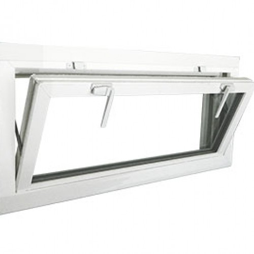 Hopper Windows by Polaris