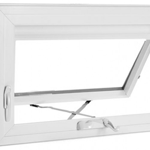 Awning Polaris Windows