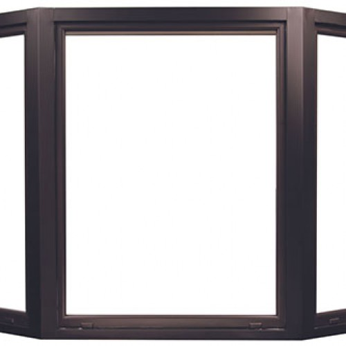 Bay Polaris Windows