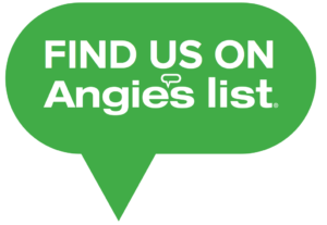 Find-us-Angies-list