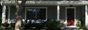Windows replacement and siding replacement in Glen Ellyn